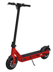 36 Li 2 x 5.2Ah Kit (20 km/h, 450 W) E-Scooter Einhell 616735200000 Bild Nr. 1