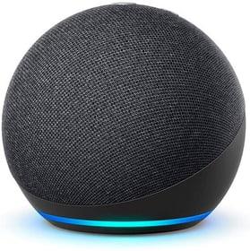 Echo Dot 4. Gen. - Anthrazit Smart Speaker Amazon 785300158775 Bild Nr. 1