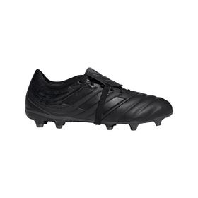 Copa Gloro 20.2 FG Fussballschuh Adidas 493093440020 Grösse 40 Farbe schwarz Bild-Nr. 1