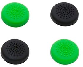 Xbox One Controller Caps 4er Pack Snakebyte 785300148698 Photo no. 1