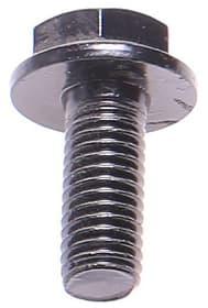 Messerschraube M8x20mm 9063142544 Bild Nr. 1