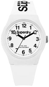 orologio SYG164WW