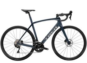 Domane SL 5 Road Bike Trek 463357005843 Farbe marine Rahmengrösse 58 Bild Nr. 1