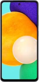 Galaxy A52 Awesome violet Smartphone Samsung 785300158845 N. figura 1