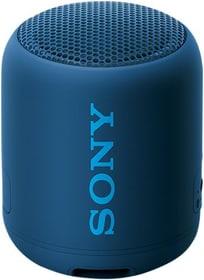 SRS-XB12 - Blu Altoparlante Bluetooth Sony 772831900000 N. figura 1