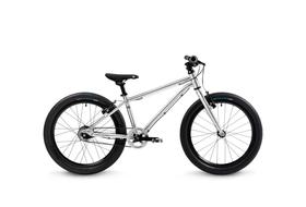 """Belter 20"""" Vélo pour enfants EARLYRIDER 463372900000 Photo no. 1"""