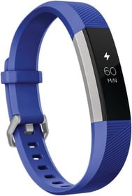 Ace Electric Blue pour enfants Activity Tracker Fitbit 798435700000 Photo no. 1