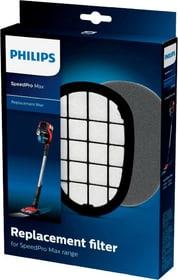 SpeedPro Max FC5005/01 Filtres Philips 785300144770 Photo no. 1