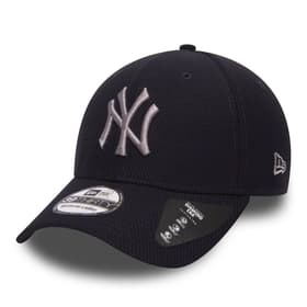 39THIRTY NY Yankees Diamond Era Essential