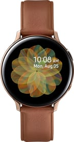 Watch Active 2 Steal 44mm LTE Oro Smartwatch Samsung 785300146562 N. figura 1