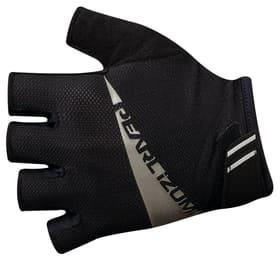 Select Gants de cyclisme Pearl Izumi 461386200420 Taille M Couleur noir Photo no. 1