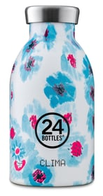 CLIMA Thermos 24 Bottles 441180100000 Photo no. 1