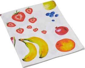 BELLA Asciugamano da cucina 441090200000 N. figura 1