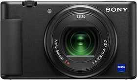 ZV-1 Appareil photo compact Sony 785300154294 Photo no. 1
