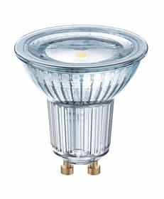 LED GU10 6.9W