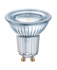 STAR PAR16 80 120° LED GU10 6.9W Osram 421062600000 Photo no. 1