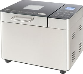 Bread Maker 1000 Machine à pain Mio Star 717481700000 Photo no. 1