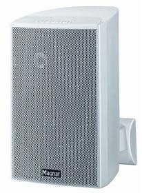Symbol Pro 110 (1 Paire) - Blanc Haut-parleur d'étagère Magnat 785300141087 Photo no. 1