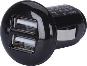 Adapteur double USB Adapteur HR-Imotion 620859900000 Photo no. 1
