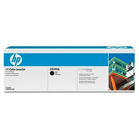 Cartridge, noir Cartouche de toner HP 785300125125 Photo no. 1