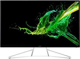 "ET322QKCbmiipzx 31,5"" Display Monitor Acer 785300155376 Bild Nr. 1"