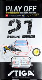 Jeu Hockey de table Suisse contre Suède STIGA 747359000000 Photo no. 1