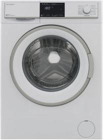 ES-HFB7164W3-DE Waschmaschine Sharp 785300143345 Bild Nr. 1
