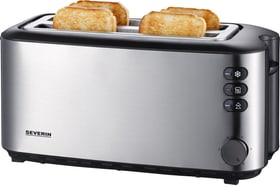 AT 2509 Toaster Severin 785300156245 Bild Nr. 1