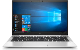 EliteBook 840 G7 177B0EA Ordinateur portable HP 785300154755 Photo no. 1