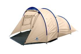 Cudi 4 Tente pour 4 personnes Trevolution 490538700000 Photo no. 1