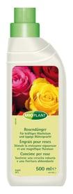Engrais pour roses, 500 ml Engrais liquide Mioplant 658242300000 Photo no. 1