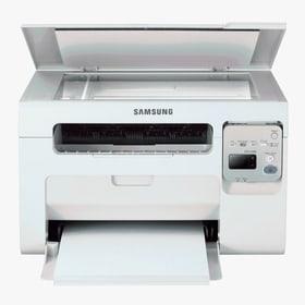 Samsung SCX-3405 Imprimante/scanner/copieur Samsung 79726390000012 Photo n°. 1