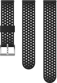 20MM Athletic 1 Silicone Strap S+M Bracelet Suunto 785300147054 Photo no. 1