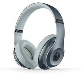 Beats Studio Wireless Casque Over-Ear Me Beats By Dr. Dre 95110036322915 Photo n°. 1