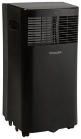 CLIMA5K1 50 Mobile Klimaanlage Climadiff 785300154037 Bild Nr. 1