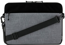 "Specialist Rugged Sleeve for Apple iPad Pro 12.9"" grey/black Incipio 785300137135 N. figura 1"