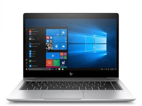 EliteBook 840 G6 SureView Gen2 Ordinateur portable HP 785300152342 Photo no. 1