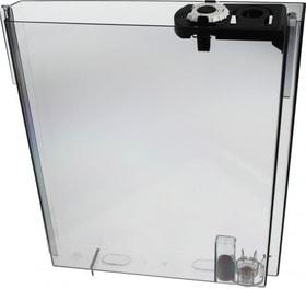 Wassertank-Kit Impressa JURA 9071189563 Bild Nr. 1