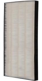FZ-D40HFE Filter Sharp 785300143554 Bild Nr. 1
