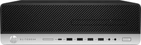 EliteDesk 800 G5 SFF Unité centrale HP 785300152737 Photo no. 1