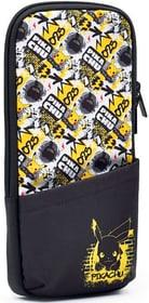 Nintendo Switch Slim Case - Pikachu Tasche Hori 785300155122 Bild Nr. 1