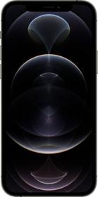 iPhone 12 Pro 128GB Graphite Smartphone Apple 794662300000 Farbe Graphite Speicherkapazität 128.0 gb Bild Nr. 1