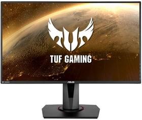 """TUF Gaming VG279QM 27"""" Monitor Asus 78530015190420 Bild Nr. 1"""