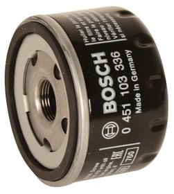 P 3336 Filtre à huile Bosch 620783400000 Photo no. 1