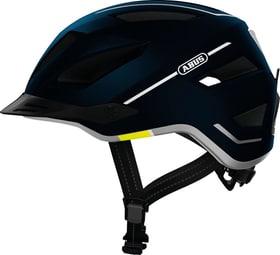 PEDELEC 2.0 Casco da bicicletta Abus 465200952147 Taglie 52-57 Colore denim N. figura 1