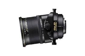 Nikkor 45mm/2.8D ED PC-E Obiettivo Obiettivo Nikon 785300125527 N. figura 1