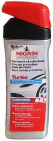 Performance Hartwachs-Lackschutz Turbo Pflegemittel Nigrin 620812300000 Bild Nr. 1