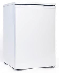 Réfrigérateur KGF 8554