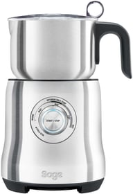 Milk Cafe™ Cappuccinatore Sage 785300144115 N. figura 1