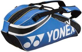 Yonex Bag 9326 Yonex 49131780000013 Photo n°. 1